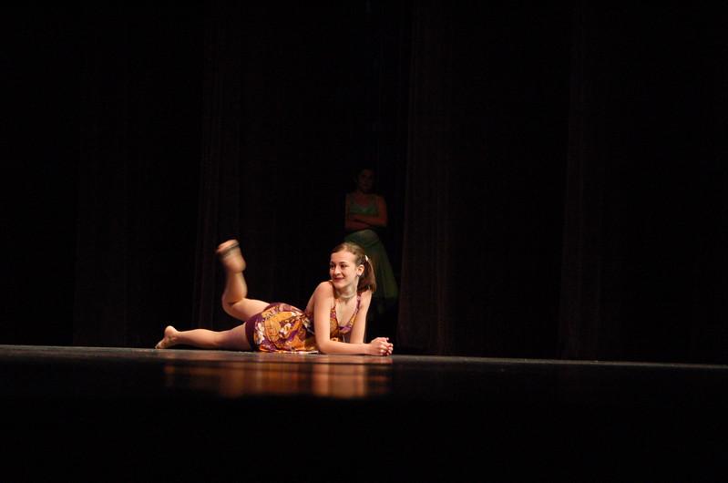 DanceRecitalDSC_0128.JPG