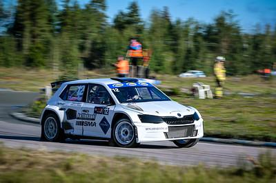 Jussi-Petteri Leppihalme