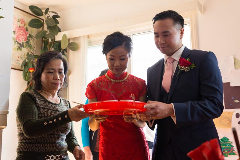 Victoria & Simon Wedding 12-3-16-1221-2.jpg