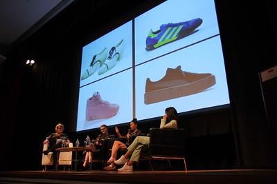 Sneaker Panel+Concert (55 lo-res)