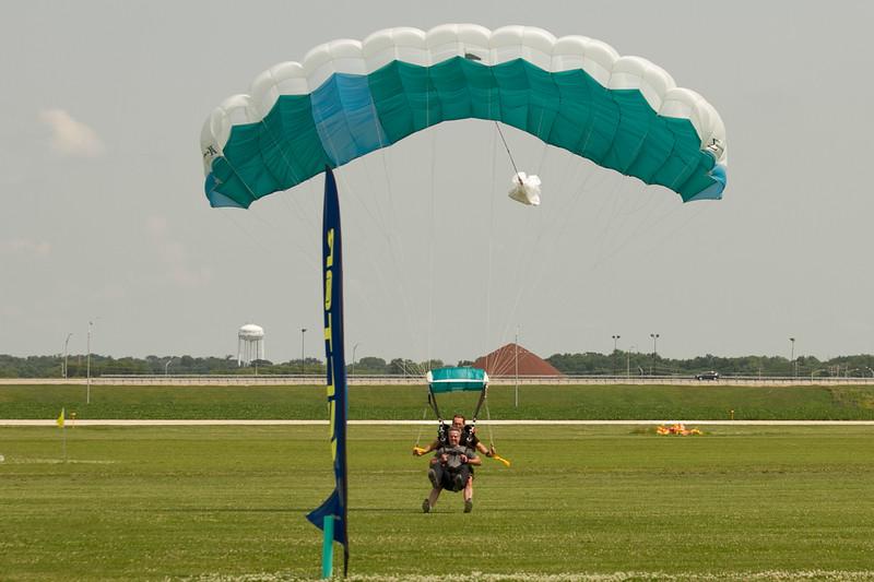 067-Skydive-7D_M-148.jpg