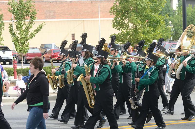 Colin parade 018.JPG