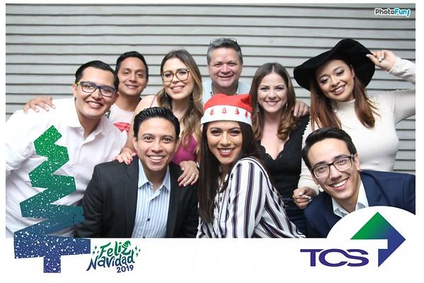 20191206 - Evento de TCS