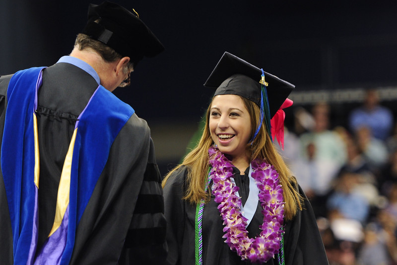 051416_SpringCommencement-CoLA-CoSE-0391.jpg
