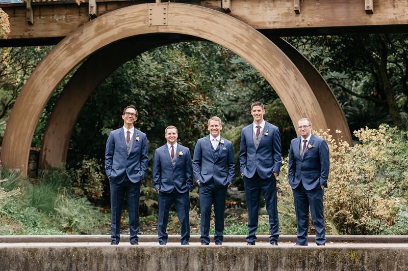 WeddingParty_004.jpg