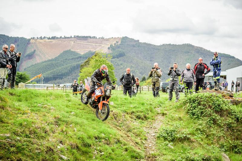 2019 KTM New Zealand Adventure Rallye (641).jpg