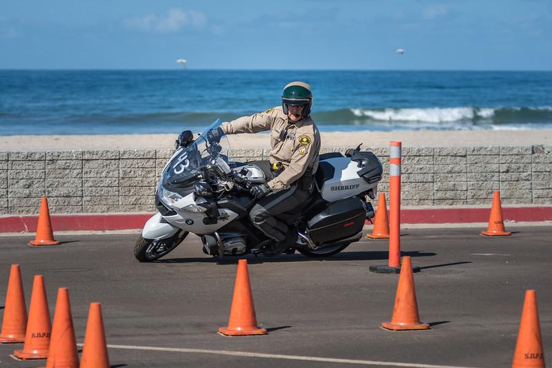 Rider 43-18.jpg