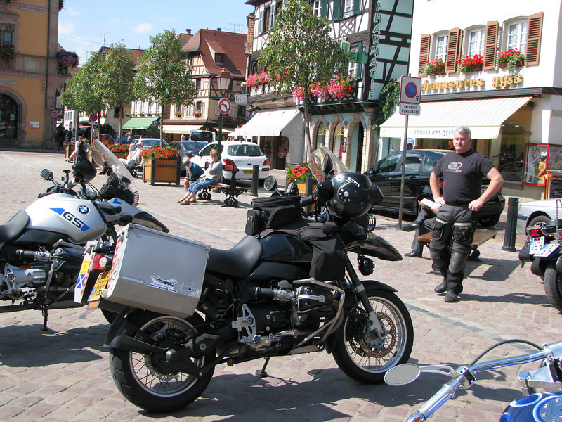 Germany 2010 014.jpg