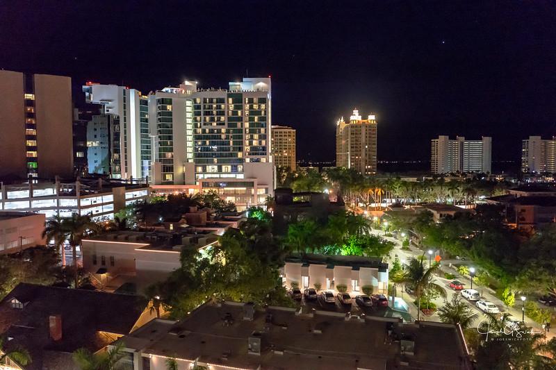 Sarasota5.jpg