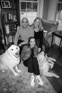 Davis Family Pic