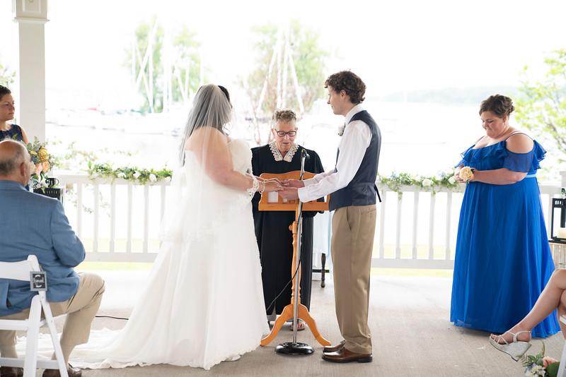 Schoeneman-Wedding-2018-188.jpg