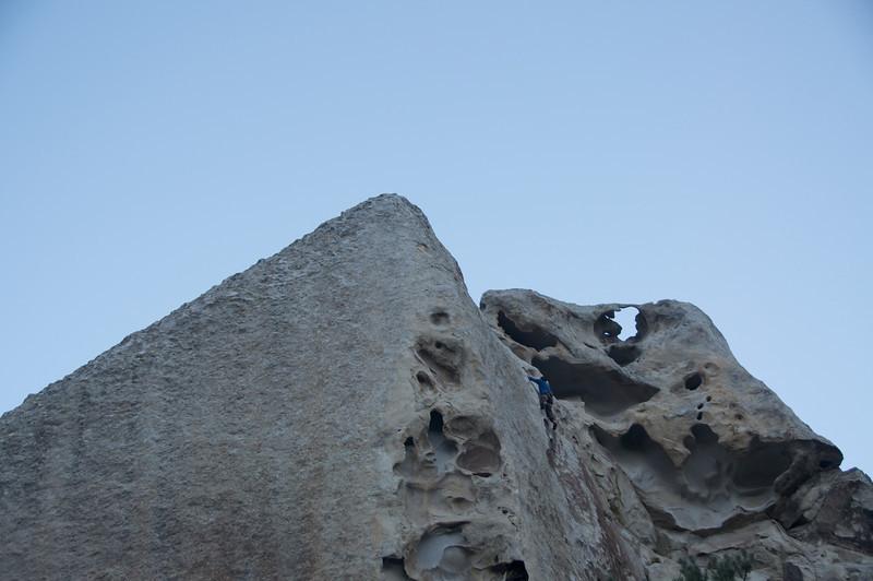 City of Rocks-10.2013 302