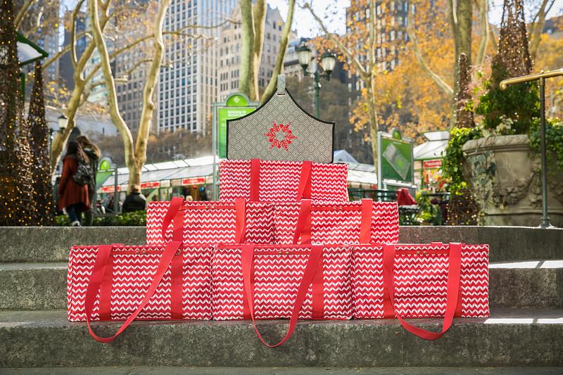 November 2017_Gives_NYC