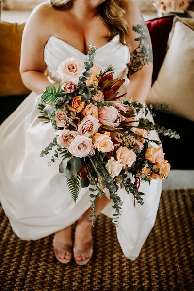 Real Wedding Cover Shoot 01-758.jpg