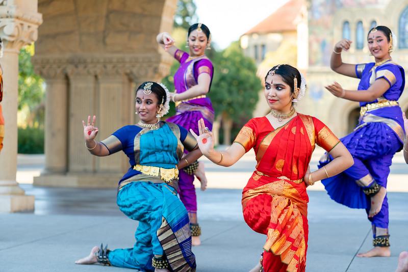Indian-Raga-Stanford-54.jpg