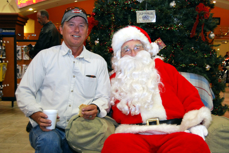 2013 Santa visits J&P Cycles Florida Superstore (62).JPG