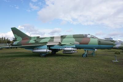 Su-17M4R (Russia)