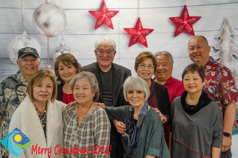 Christmas Photobooth 2018 Sunday-133.jpg