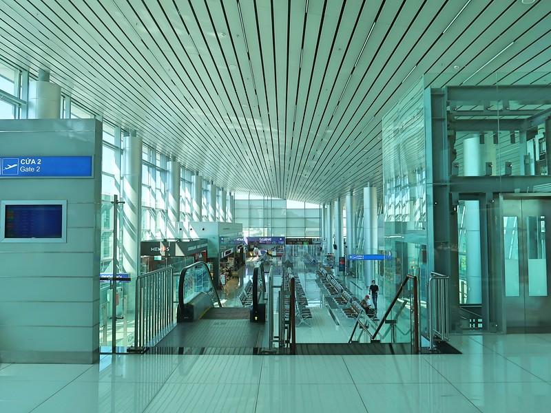 IMG_7510-to-departures.jpg