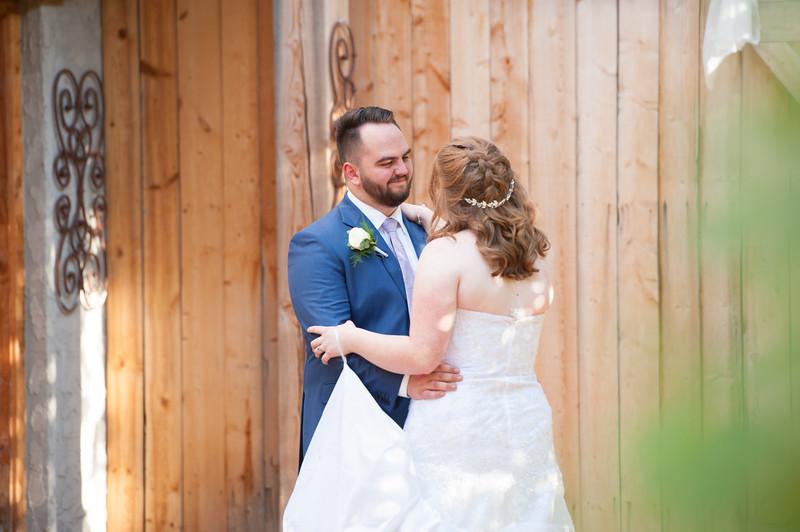 Kupka wedding photos-897.jpg