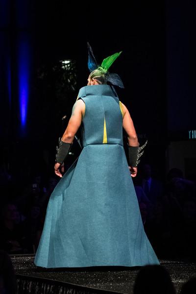 IIDA Couture 2014-412.jpg