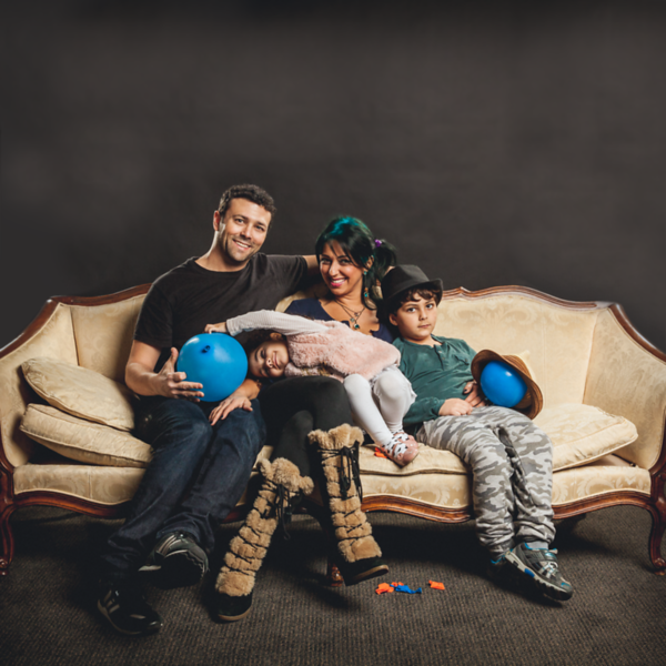 IMG_1410-Family on Couch.jpg