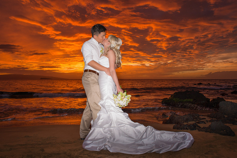 maui-wedding-photographer-gordon-nash-82.jpg