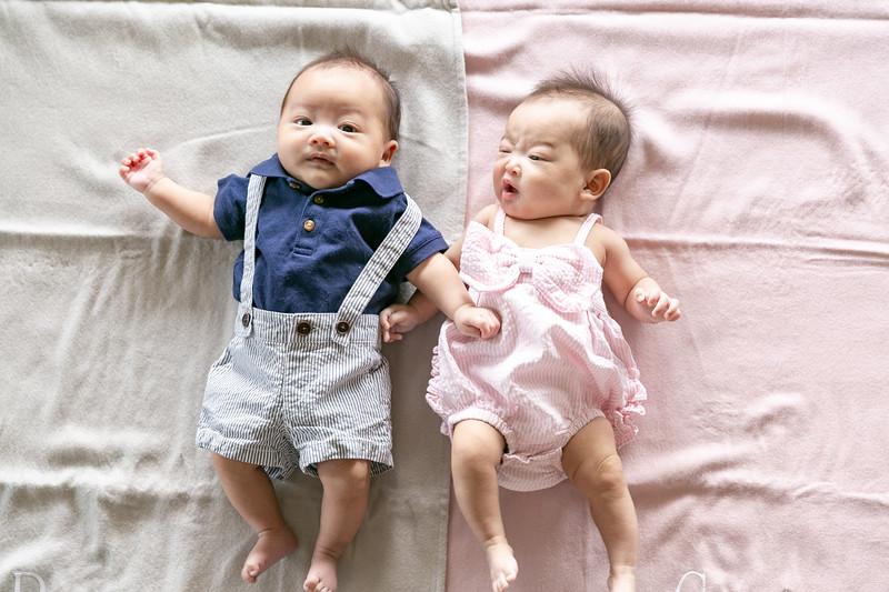 su_twins-55.jpg