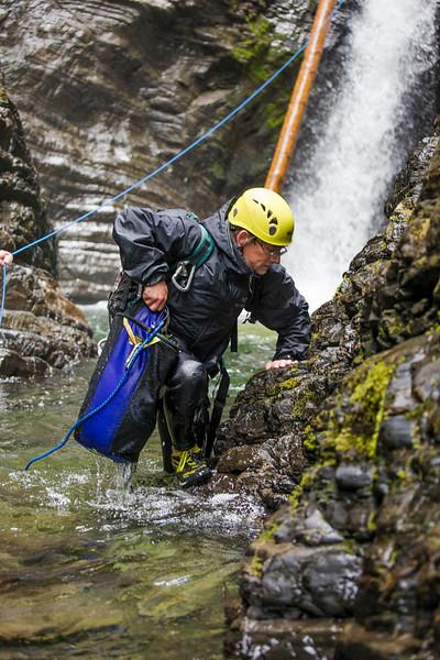 Canyoneering-8573.jpg