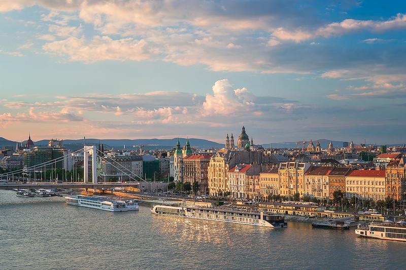 Europe-Hungary-Budapest-Gelert-Hill-6544.jpg