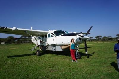 1494239974African-Safari-43.jpg