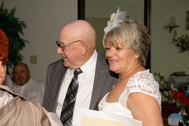 Wedding Day 349.jpg