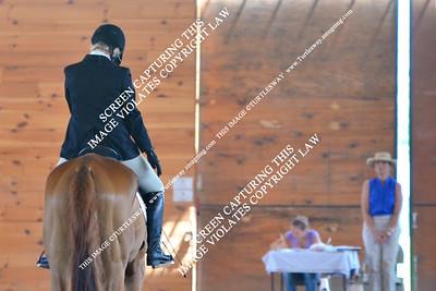 288 Isabel & Seaquarius 07-22-2012