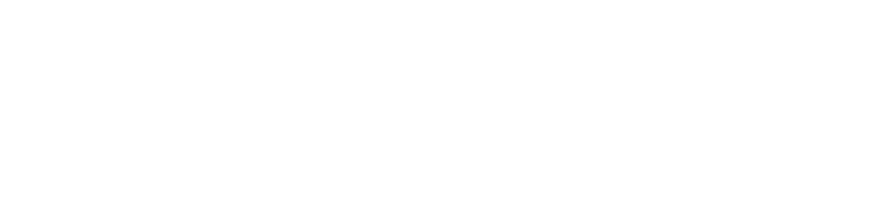 Book Festival_Full Logo_White_png.png
