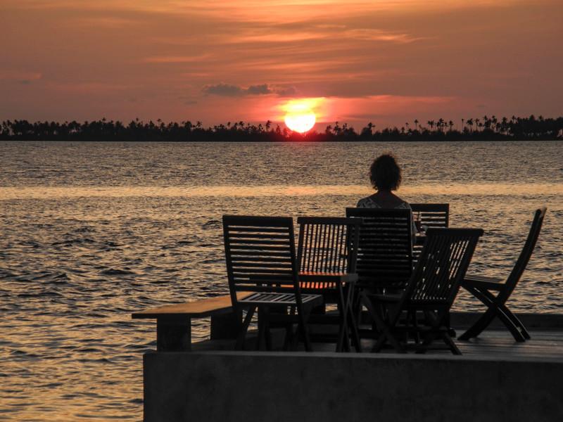 Bali Sunsets-1.jpg