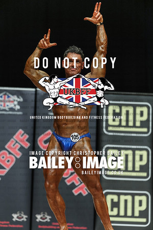 BODYBUILDING UP TO 70 KG & UP TO 80 KG