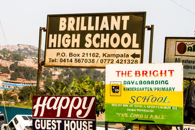 Uganda_GNorton_03-2013-101-2.jpg
