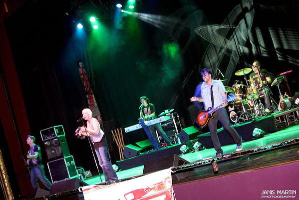 Detroit Flirt Fest 2008 :: Royal Oak 9.24.08