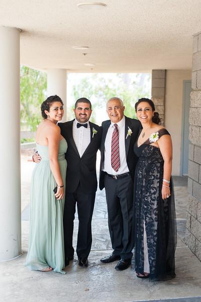 20140607-05-family-14.jpg