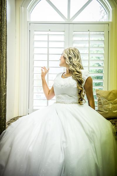 Vanessa Farmer wedding day-111.jpg