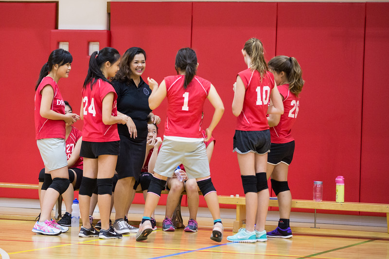 MS Girls VBall St. Maur 10 Sept-11.jpg
