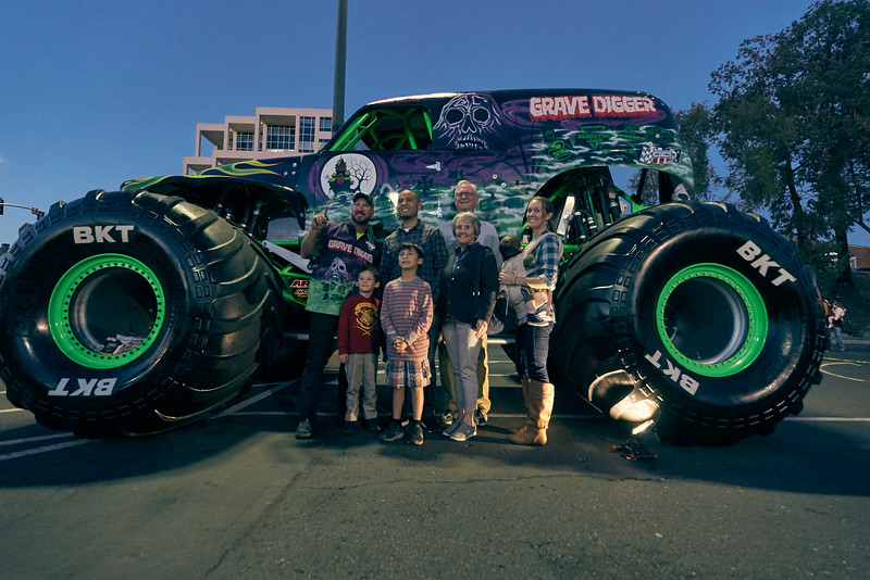 Grossmont Center Monster Jam Truck 2019 218.jpg