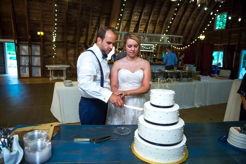 Garrett & Lisa Wedding (610).jpg