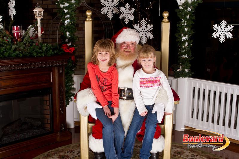 Santa Dec 15-264.jpg