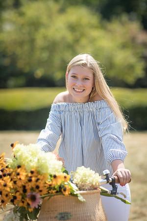 Natalie- Senior 2020