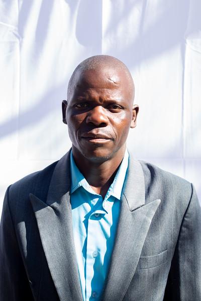 2019_06_19_MM_Malawi-51.jpg