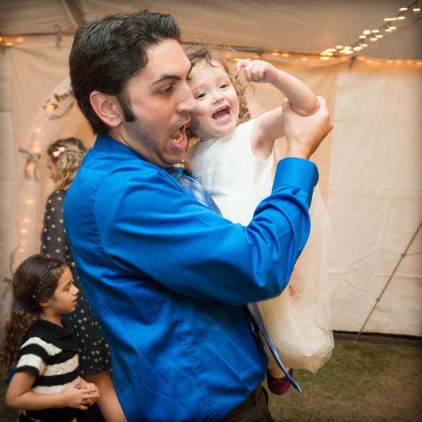 2012-11-18-GinaJoshWedding-878.jpg