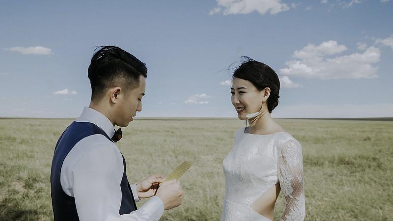Tu-Nguyen-Destination-Wedding-Photographer-Kenya-Masai-Mara-Elopement-Doris-Sam-393.jpg