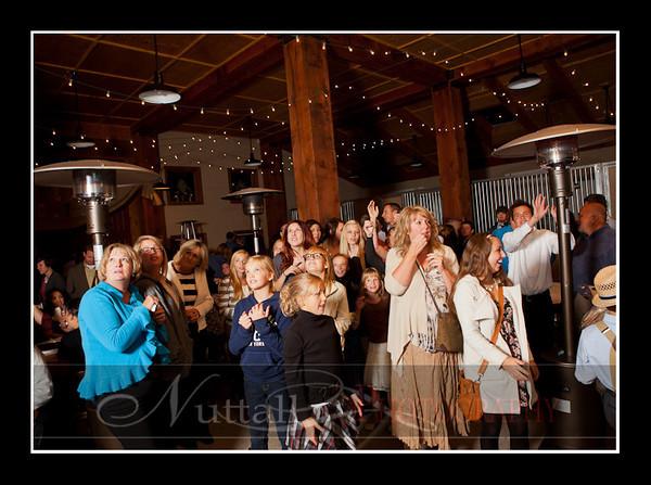 Christensen Wedding 275.jpg