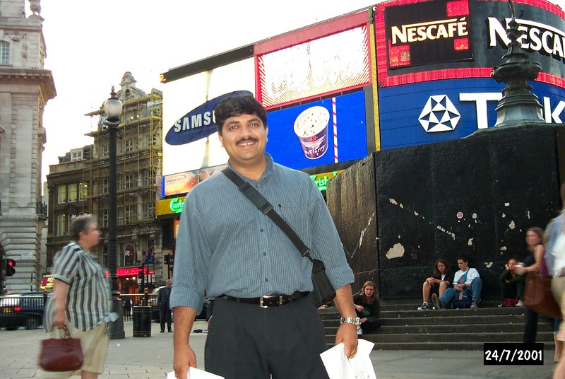 Sadaqat-Picadally.jpg